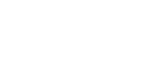 Faculty Credentials | policy wright edu | Wright State
